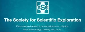 http://www.scientificexploration.org/home